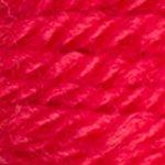 Art. 486 lana colbert para tapiceria madeja de 8 mts 7106