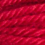 Art. 486 lana colbert para tapiceria madeja de 8 mts 7107