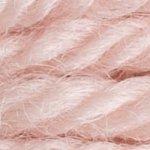 Lã colbert para tapeçaria art. 486 7120