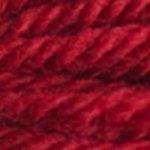 Art. 486 lana colbert para tapiceria madeja de 8 mts 7127