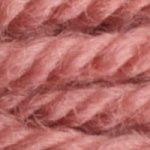 Lã colbert para tapeçaria art. 486 7165