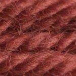 Art. 486 lana colbert para tapiceria madeja de 8 mts 7168