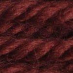 Lã colbert para tapeçaria art. 486 7169