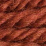 Lã colbert para tapeçaria art. 486 7178