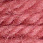 Lã colbert para tapeçaria art. 486 7195