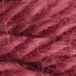 Lã colbert para tapeçaria art. 486 7217