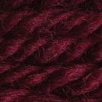 Art. 486 lana colbert para tapiceria madeja de 8 mts 7218
