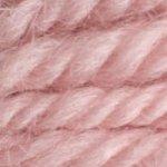 Lã colbert para tapeçaria art. 486 7221