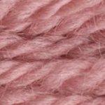 Lã colbert para tapeçaria art. 486 7223