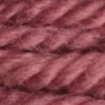 Lã colbert para tapeçaria art. 486 7226