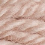 Lã colbert para tapeçaria art. 486 7230