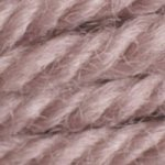 Lã colbert para tapeçaria art. 486 7232