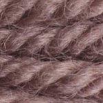 Lã colbert para tapeçaria art. 486 7234