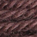 Lã colbert para tapeçaria art. 486 7236