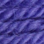 Lã colbert para tapeçaria art. 486 7243