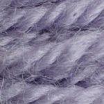 Lã colbert para tapeçaria art. 486 7244