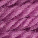 Lã colbert para tapeçaria art. 486 7255