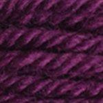 Lã colbert para tapeçaria art. 486 7257