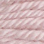 Lã colbert para tapeçaria art. 486 7260