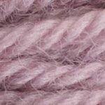 Lã colbert para tapeçaria art. 486 7262