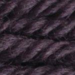 Lã colbert para tapeçaria art. 486 7268