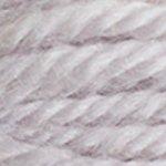 Art. 486 lana colbert para tapiceria madeja de 8 mts 7280