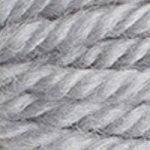 Art. 486 lana colbert para tapiceria madeja de 8 mts 7282