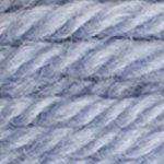 Lã colbert para tapeçaria art. 486 7284