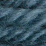 Lã colbert para tapeçaria art. 486 7294