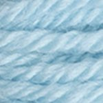 Lã colbert para tapeçaria art. 486 7298