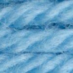 Lã colbert para tapeçaria art. 486 7302