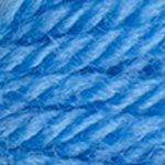 Lã colbert para tapeçaria art. 486 7314
