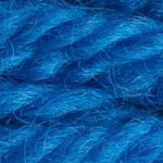 Lã colbert para tapeçaria art. 486 7316