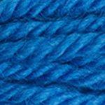 Lã colbert para tapeçaria art. 486 7317