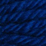 Lã colbert para tapeçaria art. 486 7319