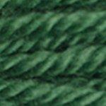 Lã colbert para tapeçaria art. 486 7320