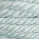 Lã colbert para tapeçaria art. 486 7322