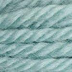 Lã colbert para tapeçaria art. 486 7323