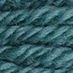 Lã colbert para tapeçaria art. 486 7326