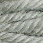 Lã colbert para tapeçaria art. 486 7331