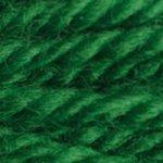 Lã colbert para tapeçaria art. 486 7346