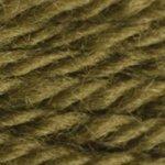 Lã colbert para tapeçaria art. 486 7355