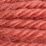 Art. 486 lana colbert para tapiceria madeja de 8 mts 7356