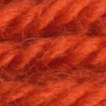 Lã colbert para tapeçaria art. 486 7360