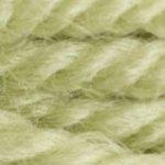 Lã colbert para tapeçaria art. 486 7361