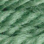 Lã colbert para tapeçaria art. 486 7370