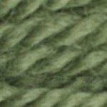 Lã colbert para tapeçaria art. 486 7376