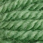 Lã colbert para tapeçaria art. 486 7384