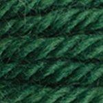 Lã colbert para tapeçaria art. 486 7385