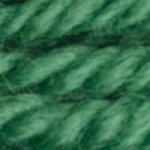 Lã colbert para tapeçaria art. 486 7386
